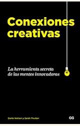 Papel CONEXIONES CREATIVAS