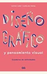 Papel DISEÑO GRÁFICO Y PENSAMIENTO VISUAL
