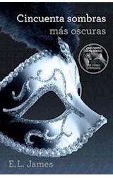 E-book Cincuenta sombras más oscuras (Cincuenta sombras 2)
