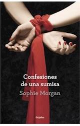 E-book Confesiones de una sumisa