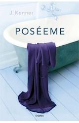 E-book Poséeme (Serie Stark 2)