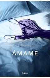 E-book Ámame (Serie Stark 3)