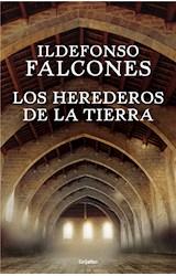 E-book Los herederos de la tierra