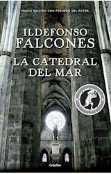 Papel LA CATEDRAL DEL MAR (ED. 10? ANIVERSARIO)