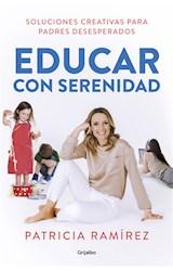 E-book Educar con serenidad