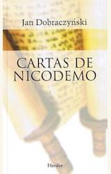 Papel CARTAS DE NICODEMO