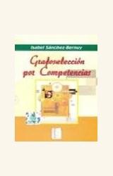 Papel DICC. DE GRAFOLOGIA Y TERMINOS PSICOLOGICOS AFINES