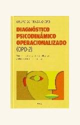 Papel TEORIA Y PRACTICA DEL PSIC. T1