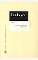 Papel LEYES, LAS