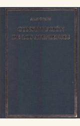 Papel CONSTITUCION DE ATENAS (EDICION BILING³E) (T) (2000), LA
