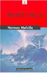 Papel MOBY DICK