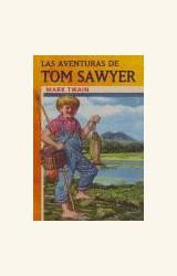 Papel TOM SAWYER AVENTURAS DE ,LAS