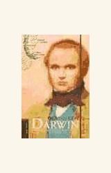 Papel DE VIAJE CON DARWIN