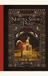 Papel NUESTRA SEÑORA DE PARIS II