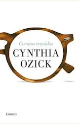 Papel CUENTOS REUNIDOS (OZICK)