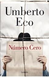 E-book Número Cero