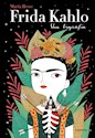 Libro Frida Kahlo