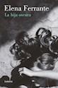 Libro La Hija Oscura