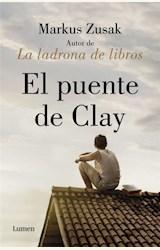 Papel EL PUENTE DE CLAY