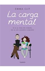 E-book La carga mental