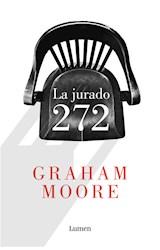 E-book La jurado 272