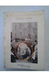 E-book Marilyn