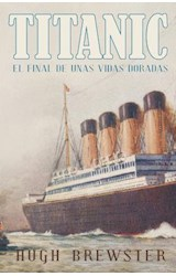 E-book Titanic