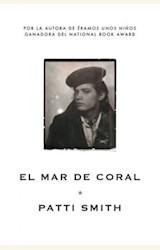 Papel MAR DE CORAL