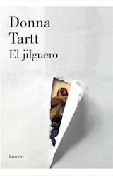 Papel EL JILGUERO