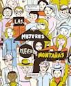 Libro Las Mujeres Mueven Montañas