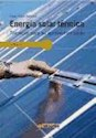 Libro Energia Solar Termica