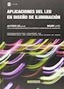 Libro Aplicaciones De Los Led En Diseo De Iluminacin
