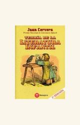 Papel TEORIA DE LA LITERATURA INFANTIL