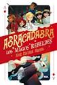 Libro Abracadabra
