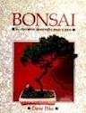Libro Bonsai  Su Correcto Desarrollo Paso A Paso