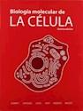 Libro Biologia Molecular De La Celula + Libro De Problemas