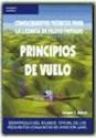 Libro Principios De Vuelo