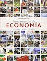 Libro Fundamentos De Economia