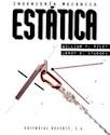 Libro Ingenieria Mecanica Vol. 1 ( Estatica )