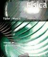 Libro 1B. Fisica Para La Ciencia Y La Tecnologia