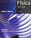 Libro Fisica Para La Ciencia Y La Tecnologia ( Volumen 2 )