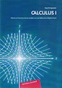 Libro Calculus ( Volumen 1 )