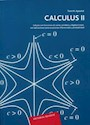 Libro Calculus ( Volumen 2 )