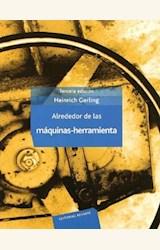 Papel ALUDIDOS MAQUINAS HERRAMIENTAS
