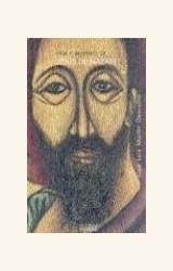 Papel VIDA Y MISTERIO DE JESÚS DE NAZARET
