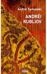 Papel ANDREI RUBLIOV