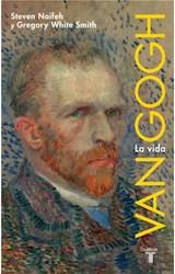E-book Van Gogh