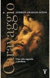 Papel CARAVAGGIO