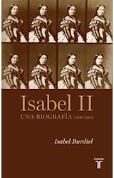 E-book Isabel II