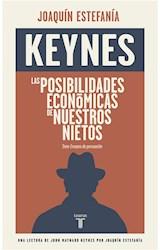 E-book Las posibilidades económicas de nuestros nietos